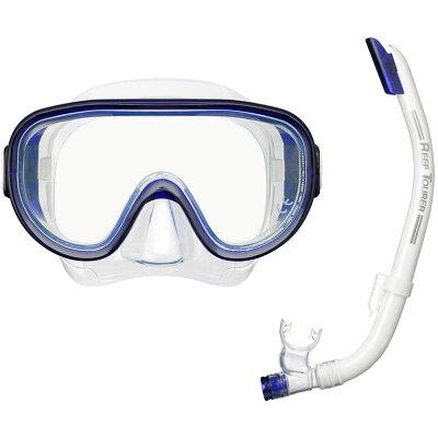 リーフツアラー REEF TOURER スノーケリング 用 RC0103
