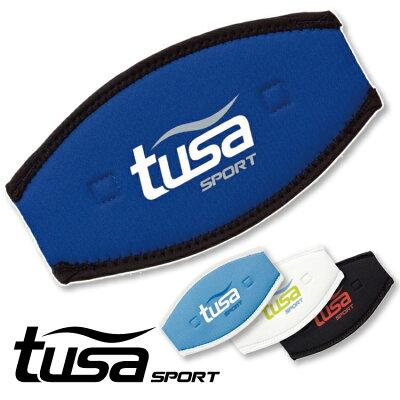 TUSA SPORT ツサスポーツ UA0302メッシュ