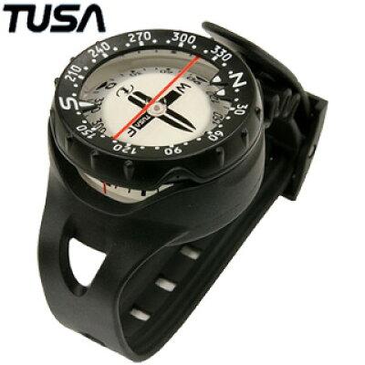 TUSA SCA-160 リストコンパス