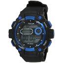 クレファー クレファー 腕時計 TED066BL