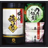 やま磯 味付海苔&食卓  YU-15 /SP