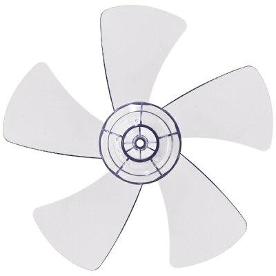ヤマゼン 扇風機羽根 FA305K CL