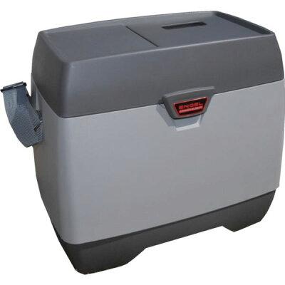エンゲル ポータブル冷蔵庫 MD14F(1台)