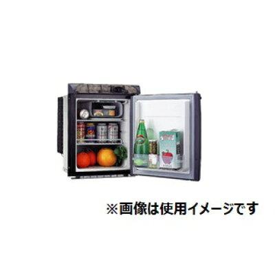 ENGEL/エンゲル 冷蔵庫(SB47F-D-T)