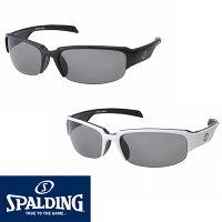 SPALDING サングラス UVカット・偏光レンズ仕様 SPS17101W 05P03Dec16