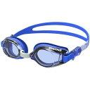 SWANS スワンズ SJ9 BL スイミング スイミングゴーグル 004ブルー