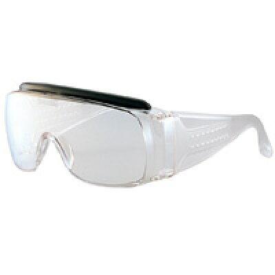 SPALDING/スポルディング SPO-103-CR 眼鏡対応 Over Glasses Series オーバーグラス サングラス クリア