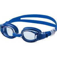 スワンズ SWANS スイミングゴーグル ブルー SJ8 BL
