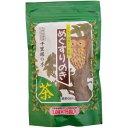 めぐすりのき茶 3g×15包