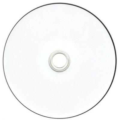 HIDISC DVD+R DL HDD+R85HP50