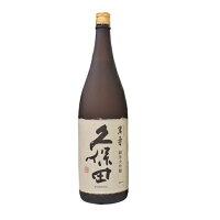 久保田 純米大吟醸 萬寿 1.8L