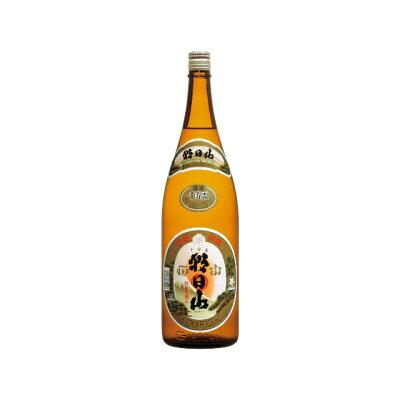 朝日山 千寿盃 県外6P 直 1.8L