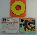 アイドルムービー vol.8 石野真子 Movie-CD