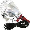 フジマック 内装作業用ランプ 26W CAE-36