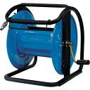 (マッハ) 常圧用空ドラム (エアリール) 内径6.57.0mm (D-700C)