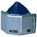 【興研】 取替え式防塵マスク 1005R-AL型-RL2