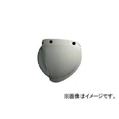 SPEED PIT スピードピット FFバブルシールド その他 汎用