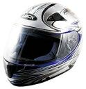 SPEED PIT スピードピット ZK-1 フルフェイスヘルメット