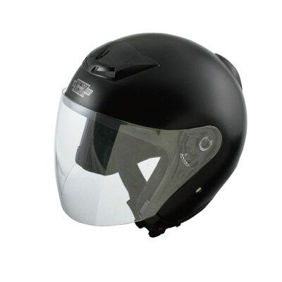フルフェイスヘルメット SPEED PIT スピードピット XX-505 ジェットヘルメット