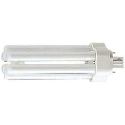 パナソニック ツイン蛍光灯 24W 電球色 FHT24EX-L(1コ入)