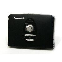 Panasonic RQ-SX33-K