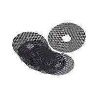 Panasonic ガス衣類乾燥機専用紙フィルター 60枚入