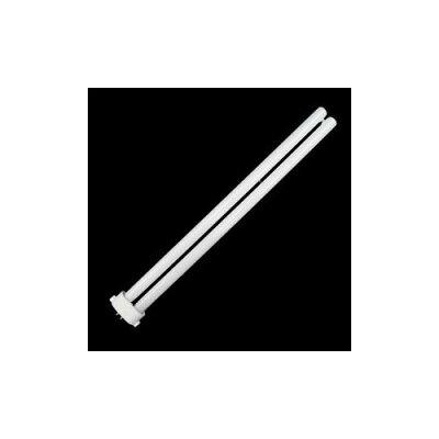 パナソニック ツイン蛍光灯 32W ナチュラル色 FHP32EN(1コ入)