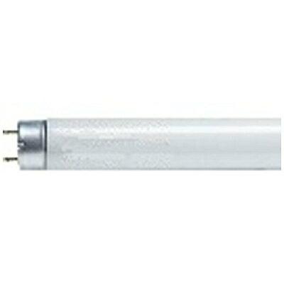 Panasonic Hf蛍光灯 FHF32EX-L-H