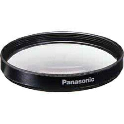Panasonic プロテクターDMW-LMC52