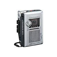 Panasonic RQ-L26-S