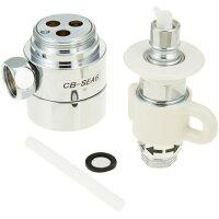 ナショナル 食器洗い乾燥機用分岐栓 CB-SEA6