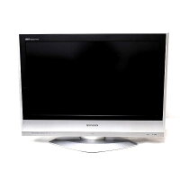 Panasonic VIERA LX60 TH-32LX60