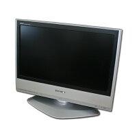 Panasonic VIERA LX60 TH-20LX60