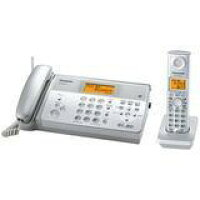 Panasonic KX-PW211DL-S