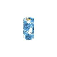 パナソニック 街灯用電球 60W形クリア G60W/D(1コ入)