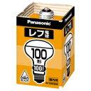 Panasonic RF100V90W/D
