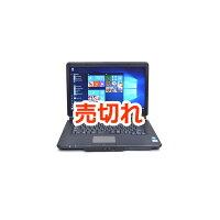 パナソニック Let's note N10 法人 (Corei5-2520M/ Win7Pro/ 標準BAT) (CF-N10AWHDS)