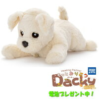 Panasonic VW-VBX070-W