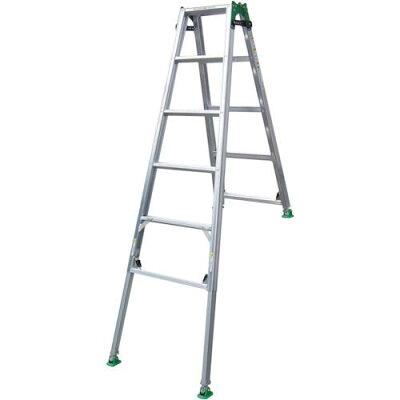 ナカオ ピッチ 階段用 DW-150