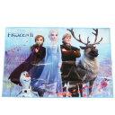 ピクニック用品 レジャーシート S アナと雪の女王2ディズニー ヤクセル 60×90cm 一人用 遠足雑貨 通販