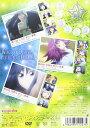 カレイドスター Stage.12/DVD/OKBJ-1012