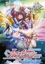 カレイドスター OVA EXTRA STAGE「笑わない すごい お姫様」/DVD/OKBJ-1017