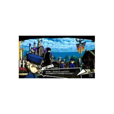ペルソナ5 ザ・ロイヤル ストレートフラッシュ・エディション/PS4/ATS01910/C 15才以上対象