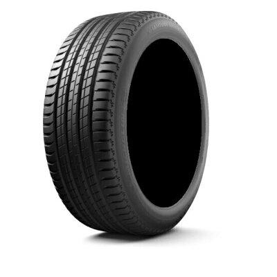 サマータイヤ 235/65R18 110 H XL ミシュラン ラティチュードスポーツ3 MICHELIN LATITUDE Sport 3