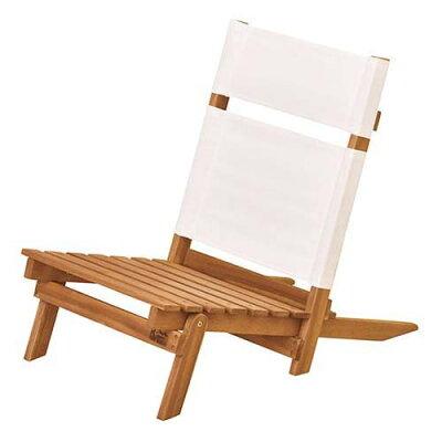 東谷 アウトドア チェア AZY-NX-515 椅子