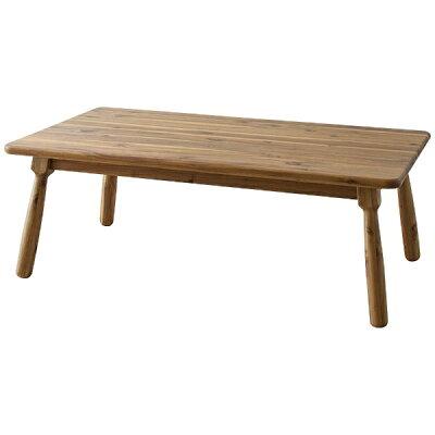 東谷 こたつ テーブル KT-104N