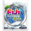トイレタリー F1J1マジカルシート洗剤 15枚