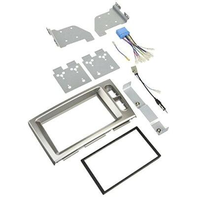 パイオニア KK-H28DE