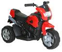 A-KIDS 電動バイク サイドワインダーバー ミリオン(1台)