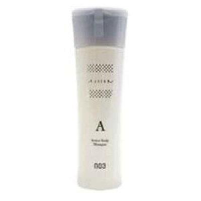 ミュリアム 薬用スカルプシャンプー A(250ml)